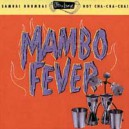 Various Artists. Ultra-Lounge 2. Mambo Fever