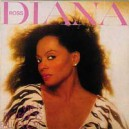 Diana Ross. Diana Extended - The Remixes