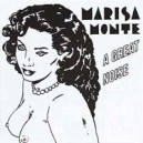 Marisa Monte. A Great Noise
