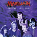 Marillion. Essential Collection