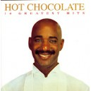 Hot Chocolate. 14 Greatest Hits