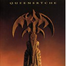 Queensryche. Promised Land