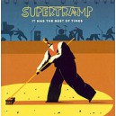 Supertramp. It Was The Best Of Times (2 CD)
