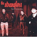 The Stranglers. The Collection