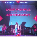 Deep Purple. The Compact Disc Anthology