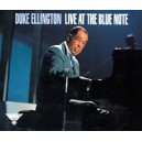 Duke Ellington. Live At The Blue Note (2 CD)