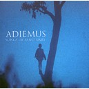 Adiemus. Songs Of Sanctuary