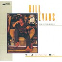 Bill Evans. The Alternative Man