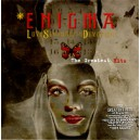 Enigma. L.S.D. Love Sensuality Devotion (Remix Collection)