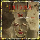 Enigma. L.S.D. Love Sensuality Devotion (The Greatest Hits)