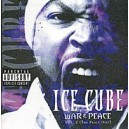 Ice Cube. War and Peace Vol. 2