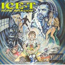 Ice-T. Home Invasion