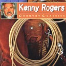 Kenny Rogers. Country Classics