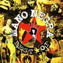 Mano Negra. The Best Of Mano Negra