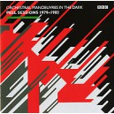Orchestral Manoeuvres In The Dark. Peel Session (1979 - ...
