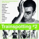Trainspotting. Music From The Motion Picture. Vol.2