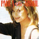 Paula Abdul. Forever Your Girl