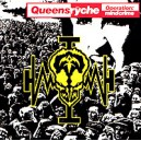 Queensryche. Operation: Mindcrime