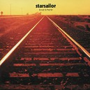 Starsailor. Love Is Here
