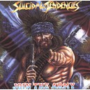 Suicidal Tendencies. Join The Army