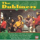 The Dubliners. Dubliners