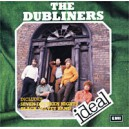 The Dubliners. The Dubliners