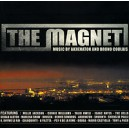 The Magnet. Music By Akhenation and Bruno Coulais