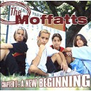 The Moffats. Chapter I: A New Beggining