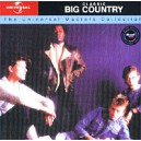Classic. Big Country