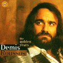 Demis Roussos. The Golden Years