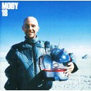 Moby. 18
