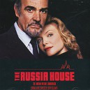 The Russia House. The Motion Picture Soundtrack