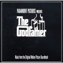 The Godfather: Music From The Original Motion Picture So...