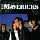 The Mavericks. From Hell To Paradise