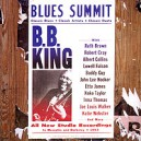 B.B. King. Blues Summit