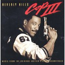 Beverly Hills Cop III: Music From The Original Motion Pi...