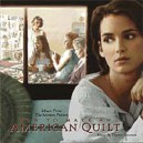 Original Soundtrack. How To Make An American Quilt