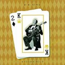 B.B. King. Deuces Wild
