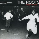 The Roots. Things Fall Apart