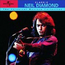 Neil Diamond. Universal Masters