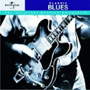 Various Artists. Universal Mastes - Classic Blues