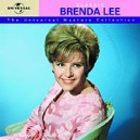 Brenda Lee. Universal Masters Collection