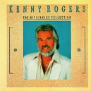 Kenny Rogers. Hit Single Collection