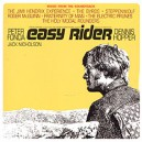 Easy Rider: Music From The Soundtrack
