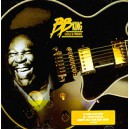 B.B. King. Lucille And Friends