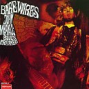 John Mayall. Bare Wires