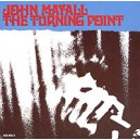 John Mayall. The Turning Point