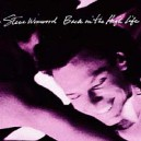 Steve Winwood. Back In The High Life