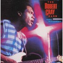 The Robert Cray Band. False Accusations