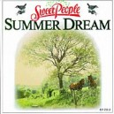 Sweet People. Summer Dream